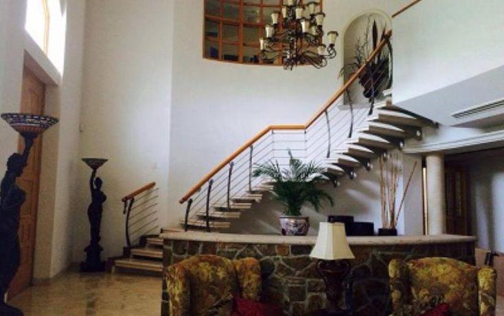 Foto de casa en venta en valle alto, lomas de valle alto, monterrey, nuevo león, 2039416 no 01