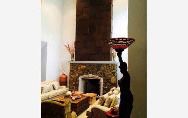 Foto de casa en venta en valle alto, lomas de valle alto, monterrey, nuevo león, 2039416 no 03