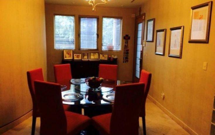 Foto de casa en venta en valle alto, lomas de valle alto, monterrey, nuevo león, 2039416 no 05