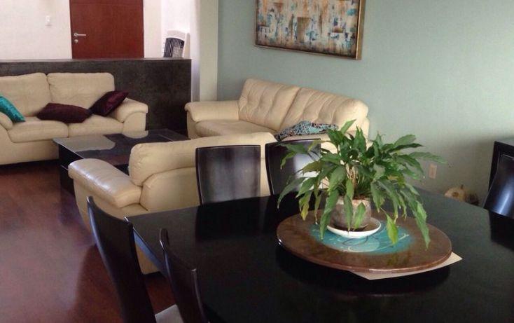 Foto de casa en venta en valle alto, lomas del tecnológico, san luis potosí, san luis potosí, 1155967 no 02