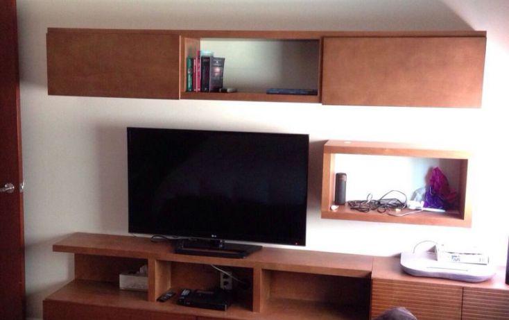 Foto de casa en venta en valle alto, lomas del tecnológico, san luis potosí, san luis potosí, 1155967 no 04
