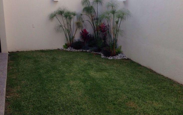 Foto de casa en venta en valle alto, lomas del tecnológico, san luis potosí, san luis potosí, 1155967 no 06
