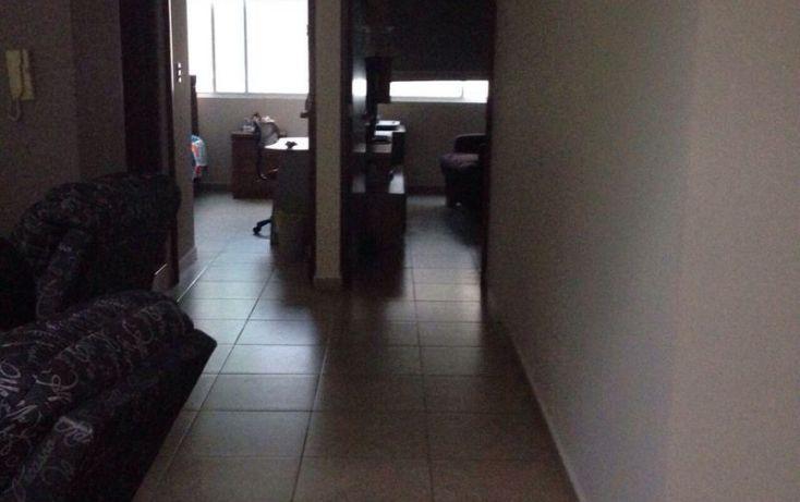 Foto de casa en venta en valle alto, lomas del tecnológico, san luis potosí, san luis potosí, 1155967 no 07