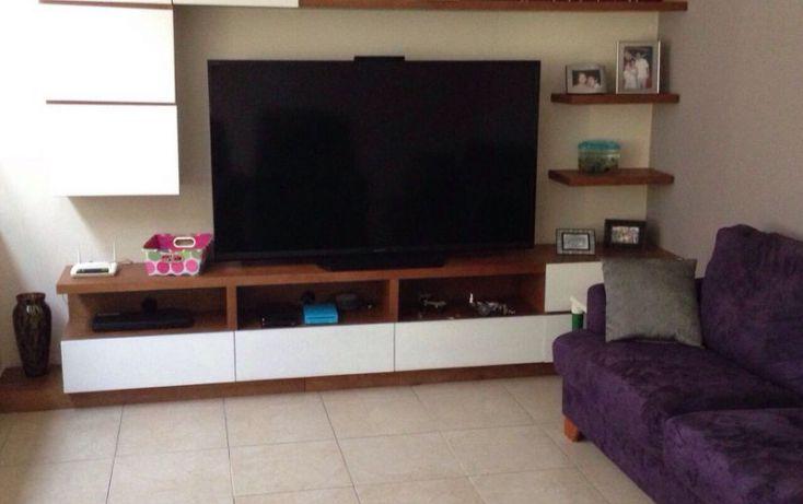 Foto de casa en venta en valle alto, lomas del tecnológico, san luis potosí, san luis potosí, 1155967 no 09