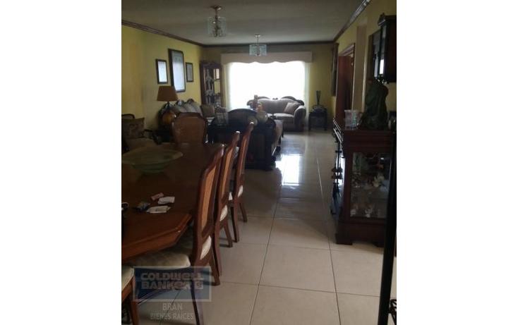 Foto de casa en venta en  , valle alto, matamoros, tamaulipas, 1845750 No. 04