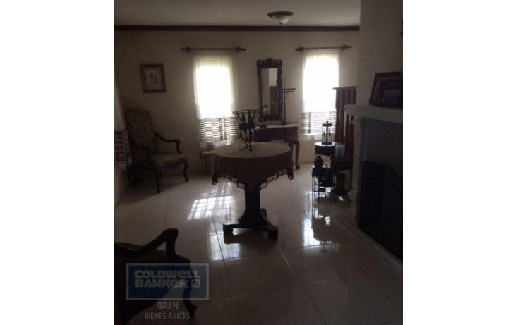Foto de casa en venta en  , valle alto, matamoros, tamaulipas, 1845750 No. 05
