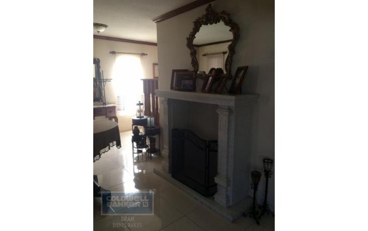 Foto de casa en venta en  , valle alto, matamoros, tamaulipas, 1845750 No. 06