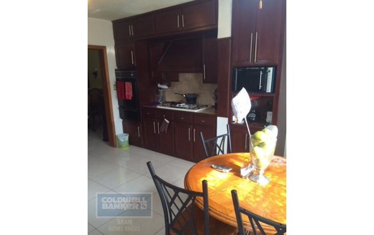 Foto de casa en venta en  , valle alto, matamoros, tamaulipas, 1845750 No. 07