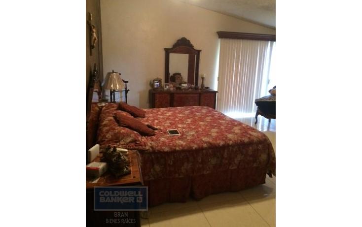 Foto de casa en venta en  , valle alto, matamoros, tamaulipas, 1845750 No. 09