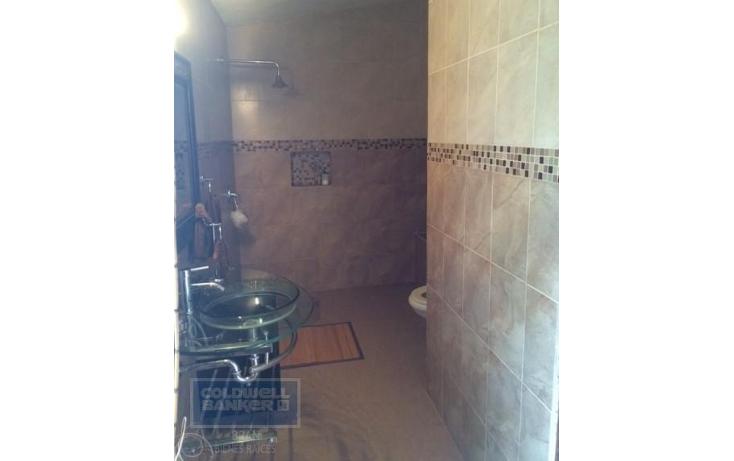 Foto de casa en venta en  , valle alto, matamoros, tamaulipas, 1845750 No. 10