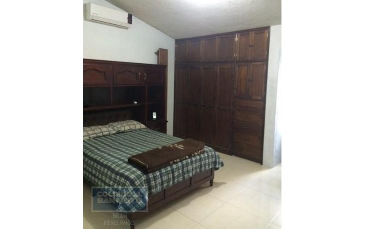 Foto de casa en venta en  , valle alto, matamoros, tamaulipas, 1845750 No. 11