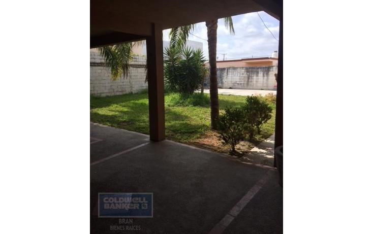 Foto de casa en venta en  , valle alto, matamoros, tamaulipas, 1845750 No. 13