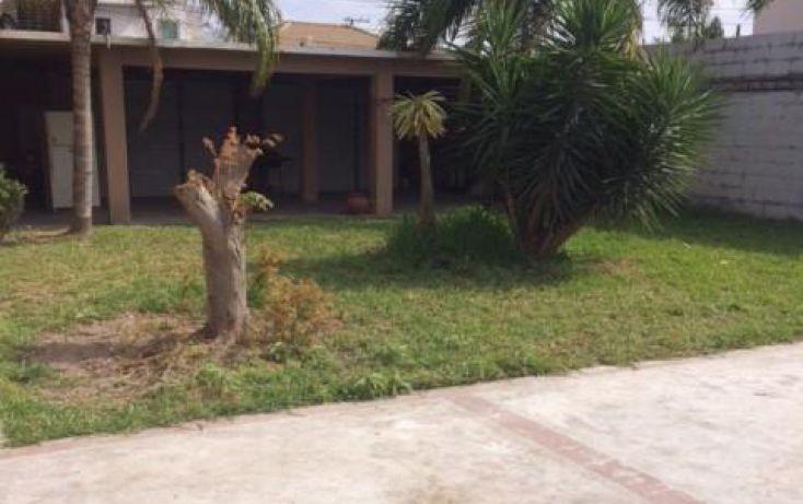 Foto de casa en venta en, valle alto, matamoros, tamaulipas, 1845750 no 14