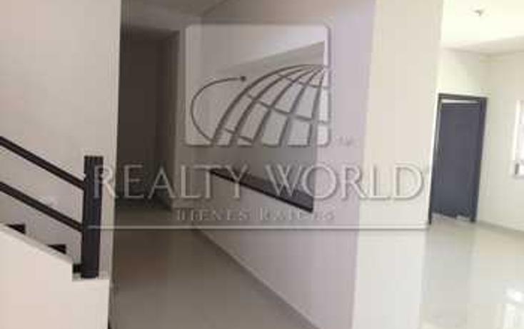 Foto de casa en venta en  , valle alto, monterrey, nuevo león, 1055493 No. 04