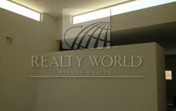 Foto de casa en venta en  , valle alto, monterrey, nuevo león, 1055493 No. 20
