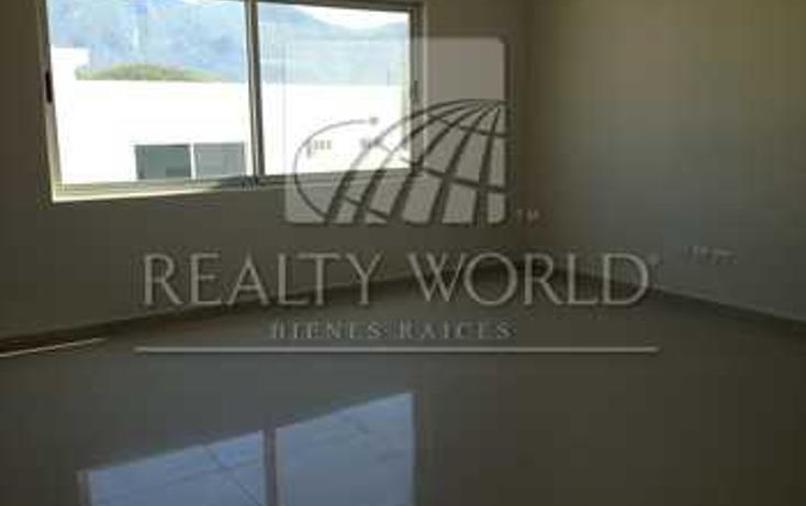 Foto de casa en venta en  , valle alto, monterrey, nuevo león, 1055493 No. 21