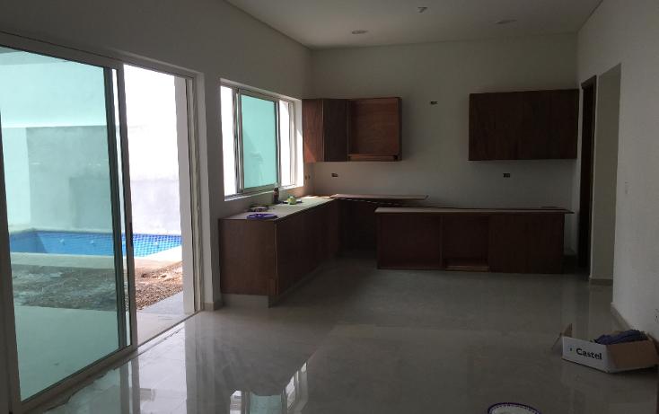 Foto de casa en venta en  , valle alto, monterrey, nuevo león, 1122159 No. 04