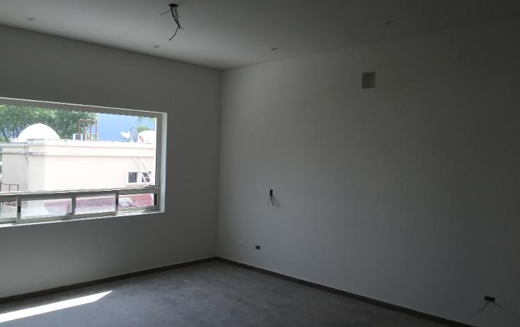 Foto de casa en venta en  , valle alto, monterrey, nuevo león, 1122159 No. 06