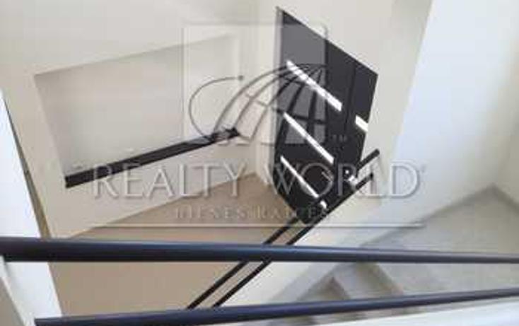 Foto de casa en venta en  , valle alto, monterrey, nuevo león, 1127837 No. 02