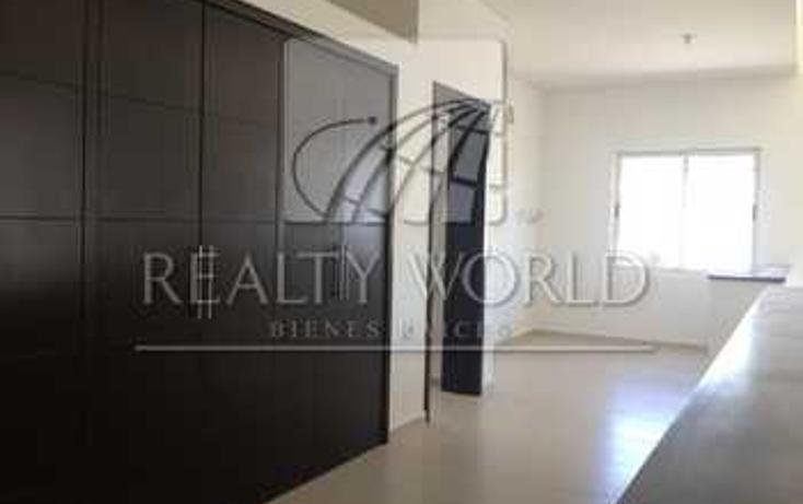 Foto de casa en venta en  , valle alto, monterrey, nuevo león, 1127837 No. 03