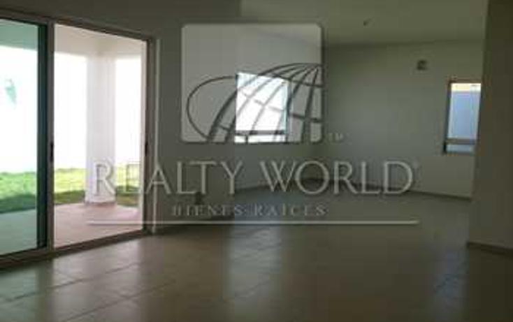 Foto de casa en venta en  , valle alto, monterrey, nuevo león, 1127837 No. 04