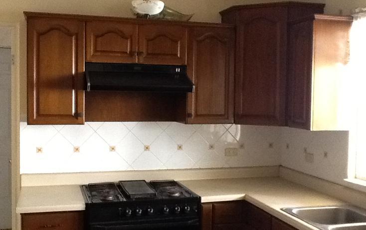 Foto de casa en venta en, valle alto, monterrey, nuevo león, 1163781 no 05