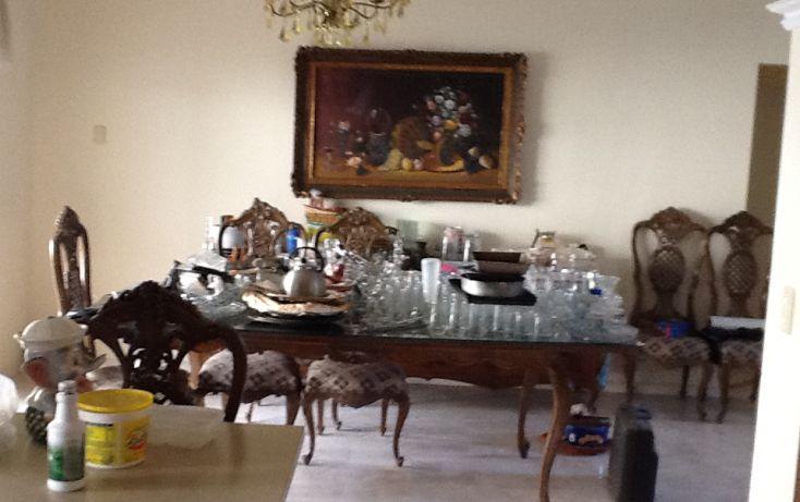 Foto de casa en venta en, valle alto, monterrey, nuevo león, 1163781 no 14