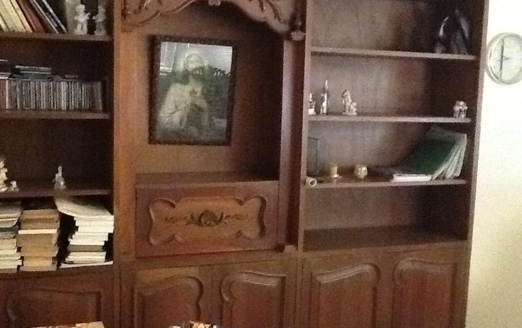 Foto de casa en venta en, valle alto, monterrey, nuevo león, 1163781 no 16