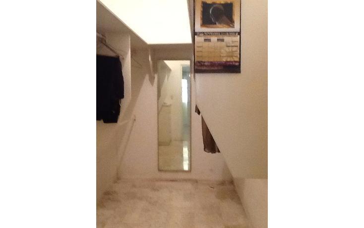 Foto de casa en venta en, valle alto, monterrey, nuevo león, 1163781 no 22