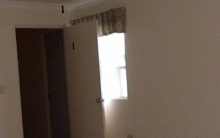 Foto de casa en venta en, valle alto, monterrey, nuevo león, 1163781 no 25