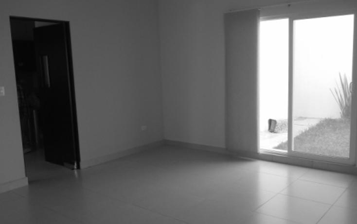 Foto de casa en venta en  , valle alto, monterrey, nuevo león, 1238455 No. 06
