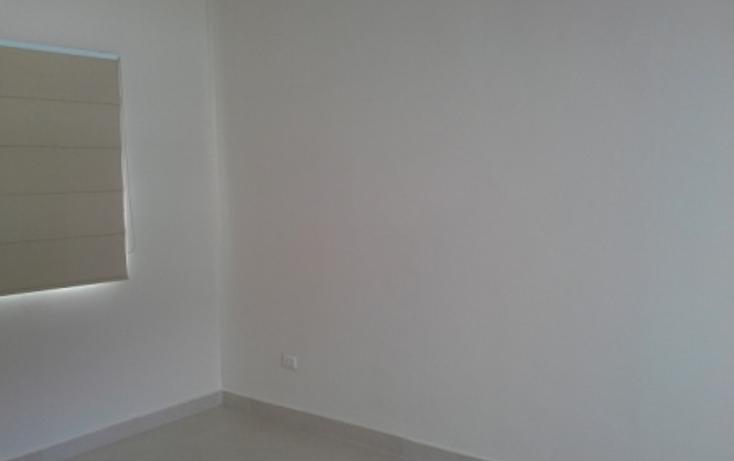 Foto de casa en venta en  , valle alto, monterrey, nuevo león, 1238455 No. 07