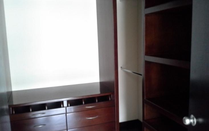 Foto de casa en venta en  , valle alto, monterrey, nuevo león, 1238455 No. 11