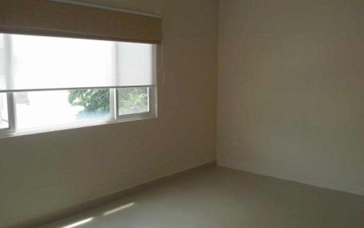 Foto de casa en venta en  , valle alto, monterrey, nuevo león, 1238455 No. 12