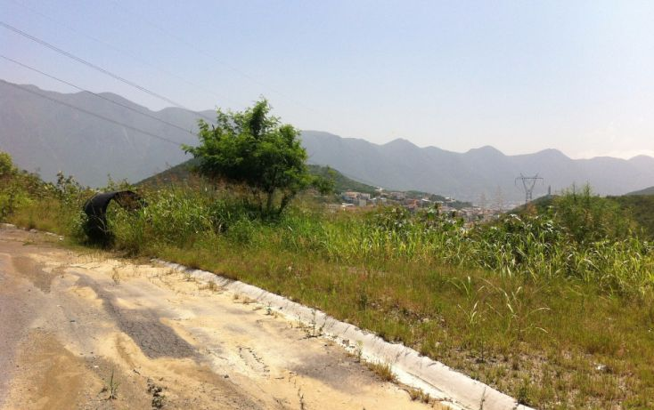 Foto de terreno habitacional en venta en, valle alto, monterrey, nuevo león, 1452987 no 01