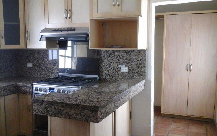 Foto de casa en venta en, valle alto, monterrey, nuevo león, 1567454 no 06
