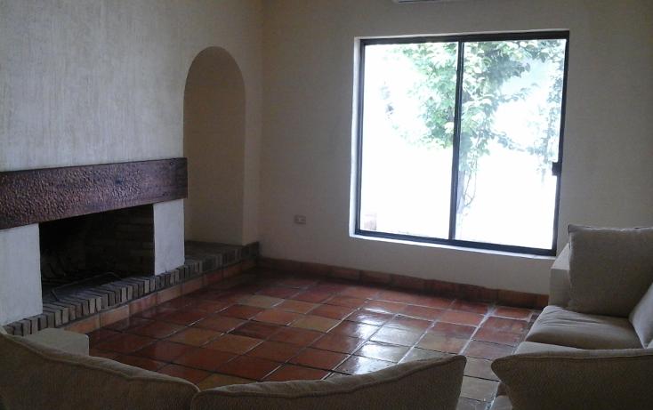 Foto de casa en venta en  , valle alto, monterrey, nuevo león, 1567454 No. 08