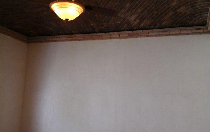 Foto de casa en venta en, valle alto, monterrey, nuevo león, 1567454 no 09