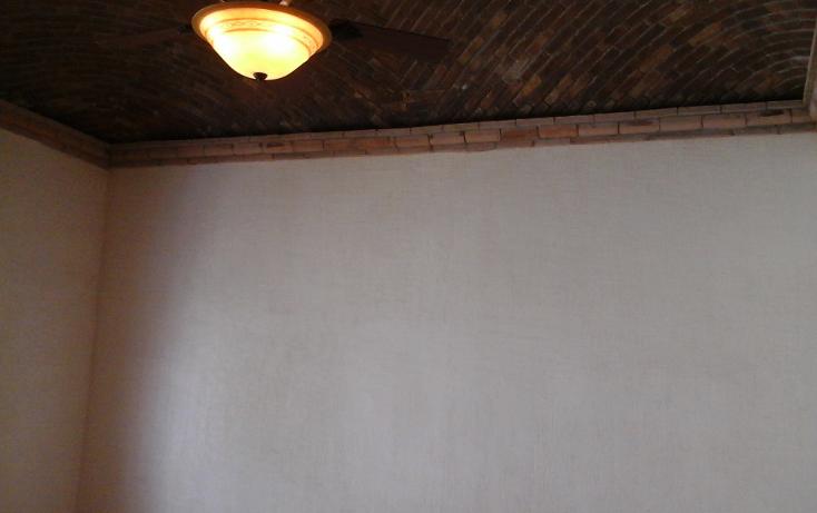 Foto de casa en venta en  , valle alto, monterrey, nuevo león, 1567454 No. 09