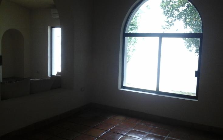 Foto de casa en venta en  , valle alto, monterrey, nuevo león, 1567454 No. 10