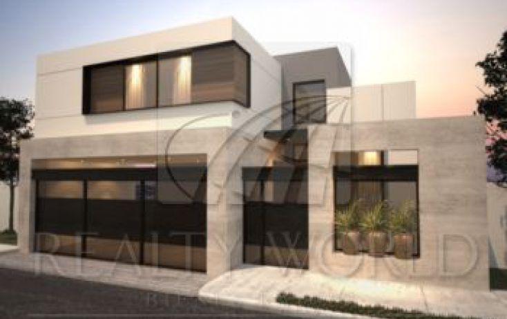 Foto de casa en venta en, valle alto, monterrey, nuevo león, 1676876 no 01