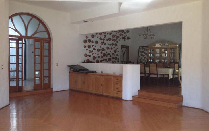 Foto de casa en venta en, valle alto, monterrey, nuevo león, 1814914 no 06