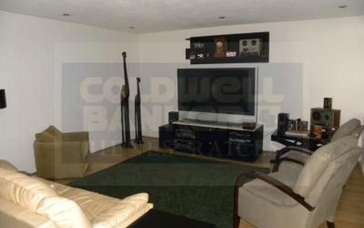 Foto de casa en venta en  , valle alto, monterrey, nuevo le?n, 1836700 No. 09