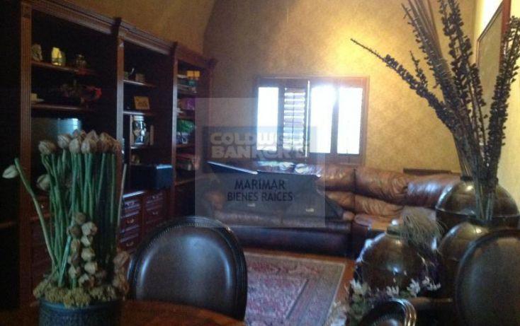 Foto de casa en venta en, valle alto, monterrey, nuevo león, 1845554 no 04