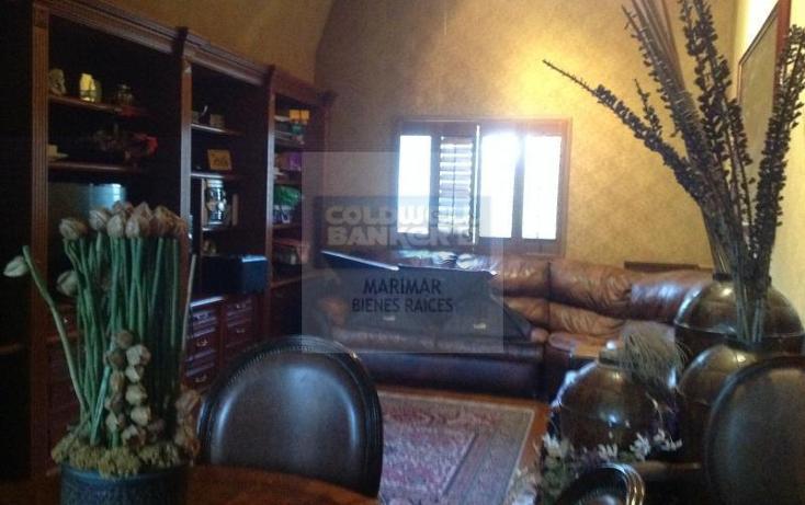Foto de casa en venta en  , valle alto, monterrey, nuevo león, 1845554 No. 04