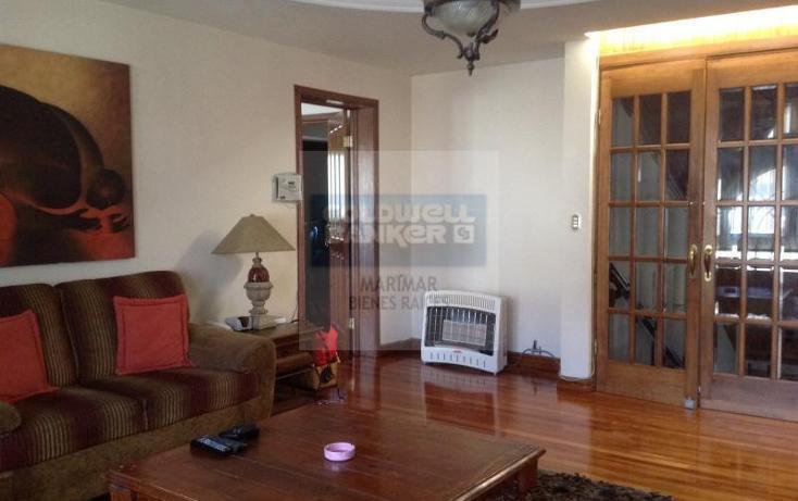Foto de casa en venta en  , valle alto, monterrey, nuevo león, 1845554 No. 11
