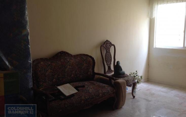 Foto de casa en venta en  , valle alto, monterrey, nuevo león, 1845928 No. 08