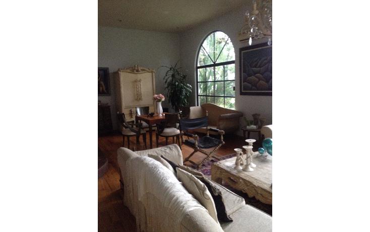 Foto de casa en venta en  , valle alto, monterrey, nuevo león, 1985738 No. 09