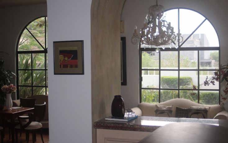 Foto de casa en venta en, valle alto, monterrey, nuevo león, 1985738 no 17