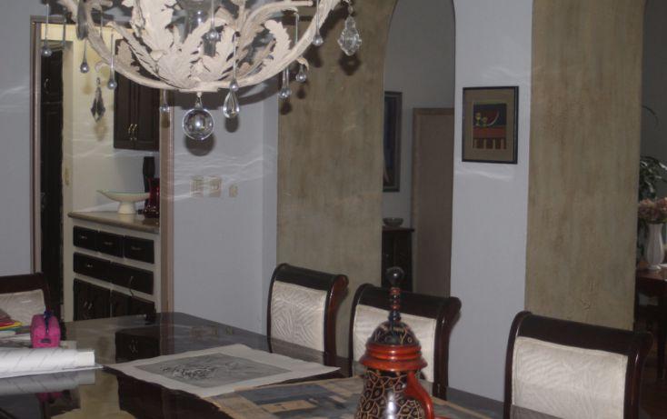 Foto de casa en venta en, valle alto, monterrey, nuevo león, 1985738 no 18